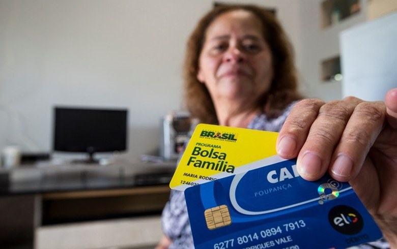 Como Fazer o Cartão Bolsa Família 2022