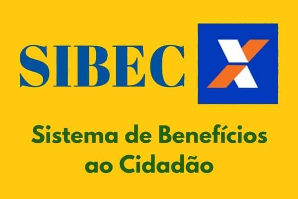 SIBEC 2022
