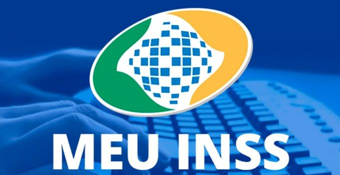 MEU INSS 2022
