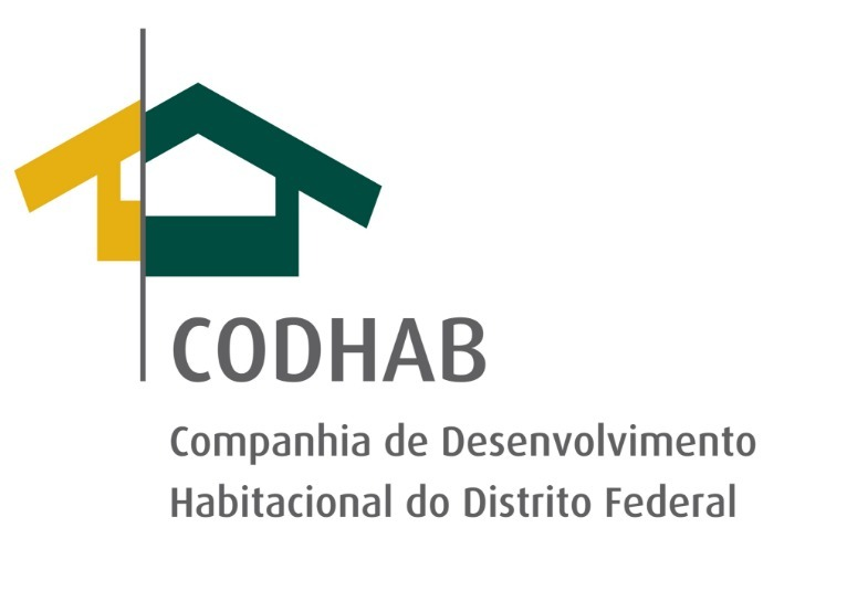 Companhia de Desenvolvimento Habitacional