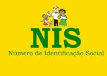 NIS 2022