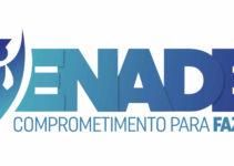 ENADE 2022