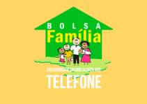 Telefone Bolsa Família 2022